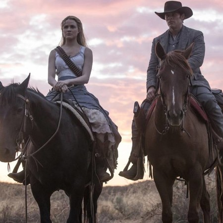 Rs 600x600 180329093805 600 4 Westworld Season 2