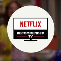 Estos son los mejores televisores para disfrutar Netflix, según la misma compañía
