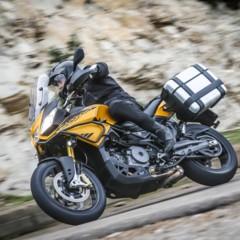 Foto 58 de 105 de la galería aprilia-caponord-1200-rally-presentacion en Motorpasion Moto