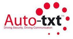 Auto TXT