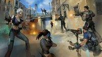 Sony cancela 'The Agency' y se carga unos cuantos estudios de su división online