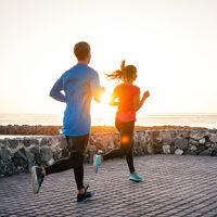 Tan solo 15 minutos de ejercicio físico intenso podría ayudar a mejorar nuestra memoria