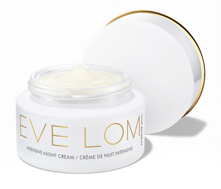 evelom time retreat linea antiedad