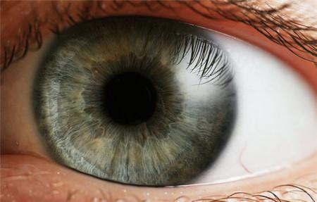 Las impresoras de tinta son capaces de imprimir células oculares