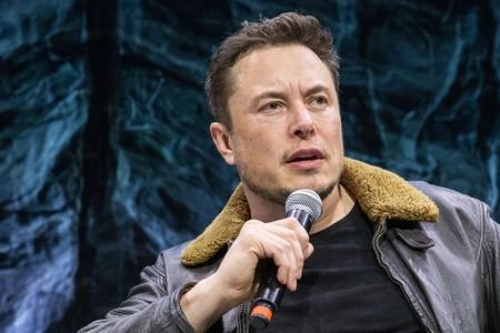 Tesla nunca desarrollará una moto eléctrica, palabra de Elon Musk
