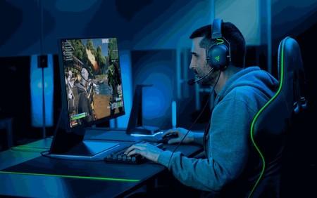 THX añade perfiles personalizados para juegos a su sistema de procesamiento 3D para auriculares Spatial Audio