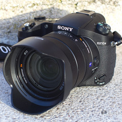 Foto 11 de 61 de la galería muestras-sony-rx10-iv en Xataka Foto