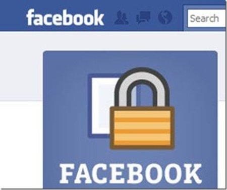 El agujero de Facebook: datos privados vulnerables