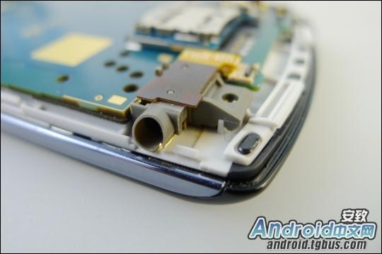 Foto de PSP Phone inside (1/15)