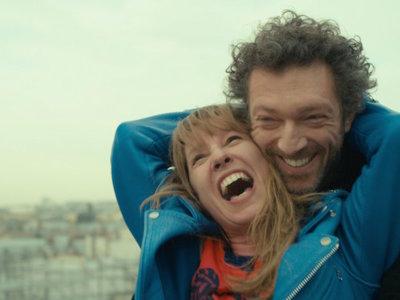 'Mi amor': el amor no es ciego, es tonto