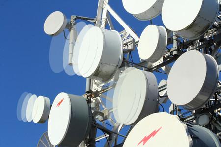 Las antenas siguen sin ser dañinas para la salud, un año más