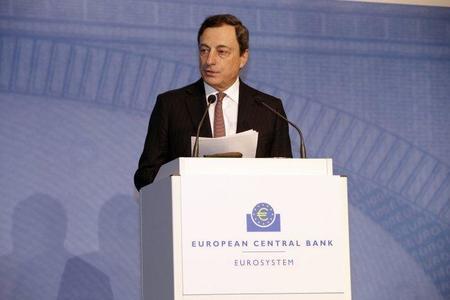 El BCE se amplía como vertedero de la deuda estatal europea