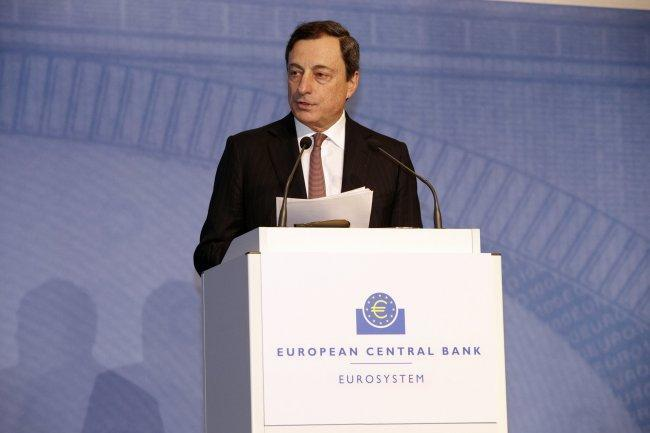 mario-draghi-bce-speech.jpg