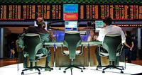 ¿Qué son los mercados de valores?