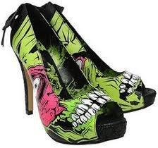 zapatos-pilar-rubio