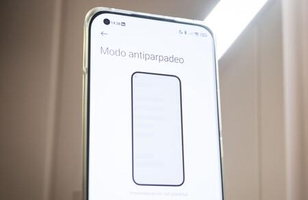 ¿Dolor de cabeza cuando utilizas tu teléfono Xiaomi? Este ajuste de MIUI reduce tu fatiga visual mientras utilizas tu dispositivo