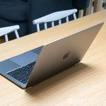 ARM en Mac de escritorio y portátiles: esta es la predicción de Kuo para 2021