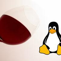 Disponible Wine 3.0 con emulación en Android, soporte para Direct3D 11 y otros 6.000 cambios más