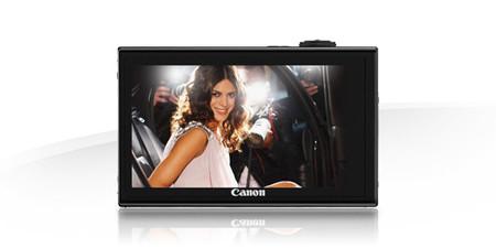 canon-ixus-wifi-510-1