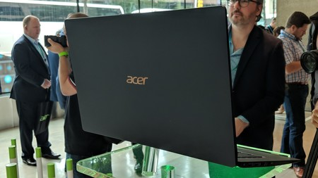 Acer Swift 5 3