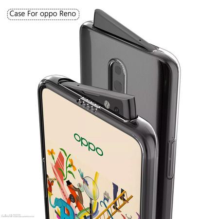 Oppo Reno 02