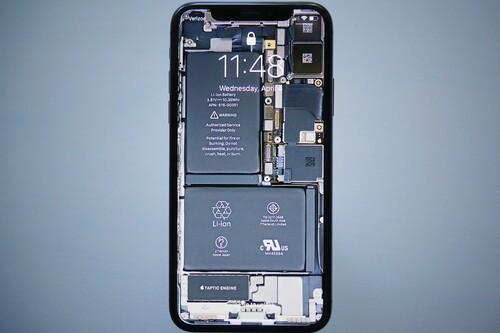 Haz que Siri te avise por voz cuando tu iPhone tenga la batería recargada al 100%