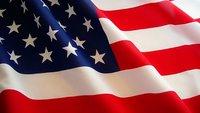 Cinco cosas que las cadenas españolas deberían aprender de las americanas