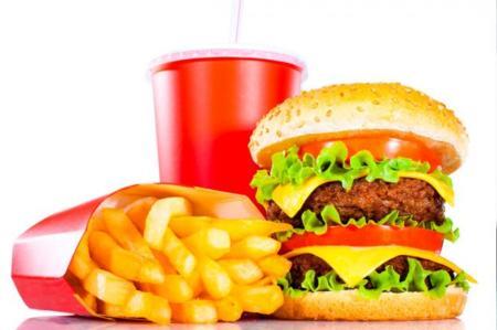 Malas combinaciones de alimentos