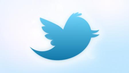 """Twitter añade la posibilidad de """"Responder a todos"""" y autocompletado de nombres de usuario"""