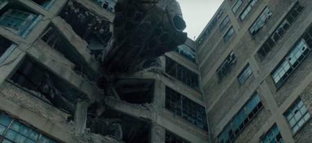 Tráiler final de 'Captive State': la guerra contra los extraterrestres se presenta apasionante