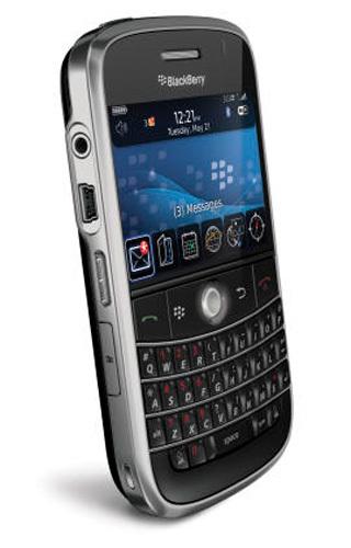 blackberrybold3.jpg