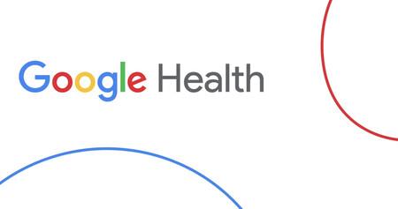 Google trabaja en una app para almacenar y gestionar informes médicos, según unas capturas filtradas