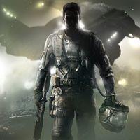 ¿Ya tienes tu Call Of Duty: Infinite Warfare? Búscalo en nuestro Cazando Gangas