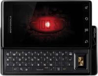 Motorola Droid llegando al millón, a 100 dólares en publicidad por unidad