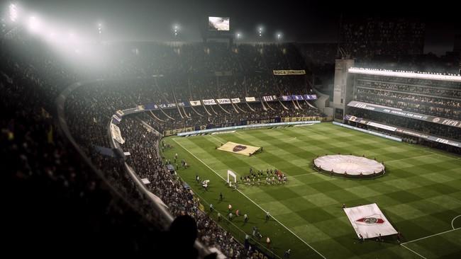 FIFA 18: Tres  IF que te permiten hacerte un equipo a un precio asequible