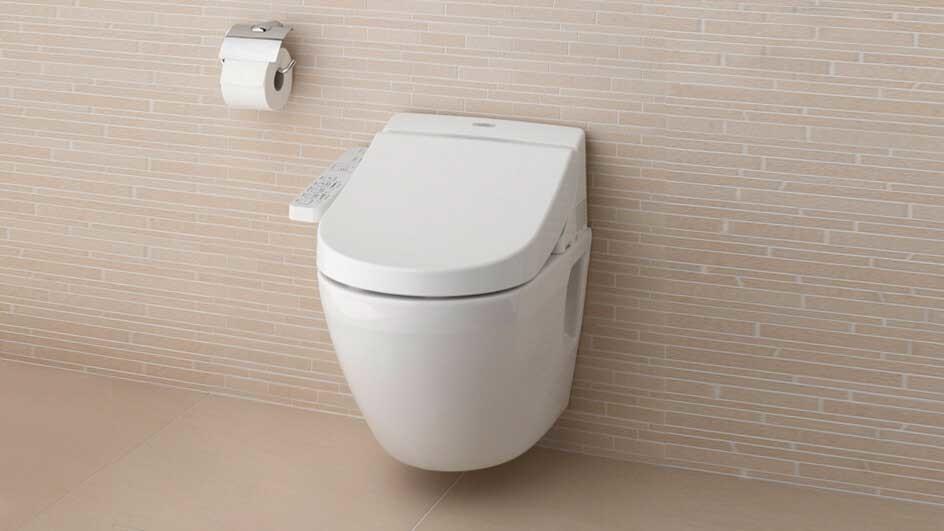 jacuzzi exterior 60 dise os que te encantar n este 2017 estreno 25 El fascinante mundo de los inodoros electrónicos japoneses: sensores,  microchips y lo