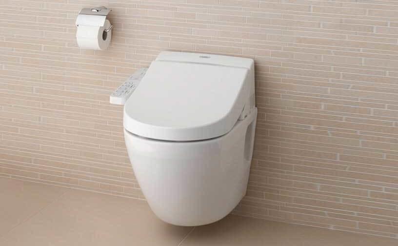 El fascinante mundo de los inodoros electrónicos japoneses: sensores ...