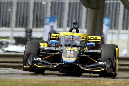 Andretti está cerca de comprar Sauber por 350 millones de dólares para entrar en Fórmula 1 con la plaza de Alfa Romeo