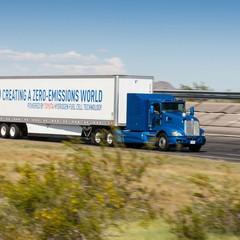 Foto 12 de 12 de la galería camion-de-toyota-con-pila-de-combustible en Motorpasión