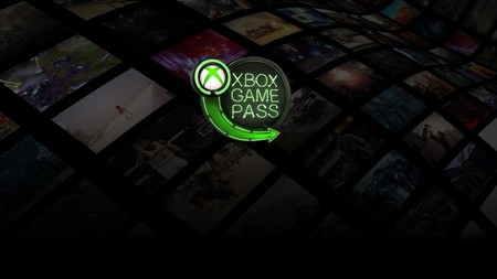Microsoft introduce el Xbox Game Pass Ultimate, una fusión entre el Xbox Game Pass y Xbox Live Gold