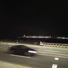 Foto 27 de 28 de la galería xiaomi-mi-max-camara-2 en Xataka Android