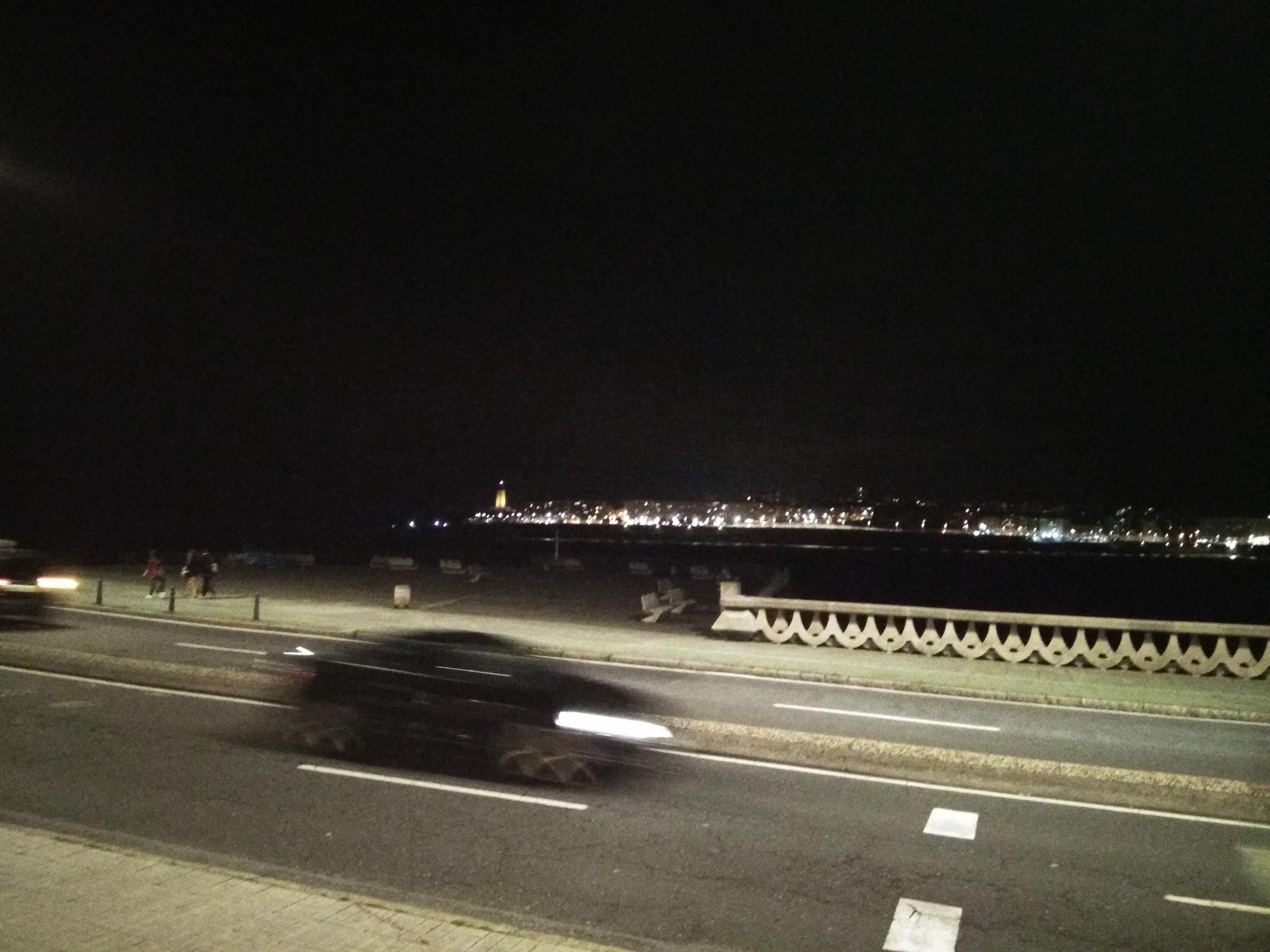 Foto de Xiaomi Mi Max, cámara (27/28)