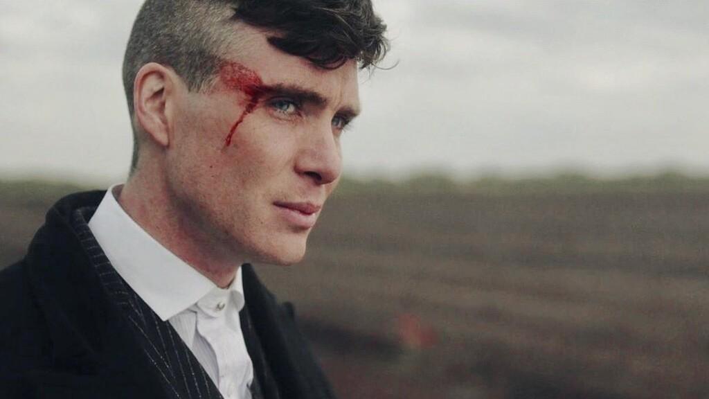 'Peaky Blinders' tendrá película: el creador de la serie anuncia su plan para cerrar la historia de la familia Shelby