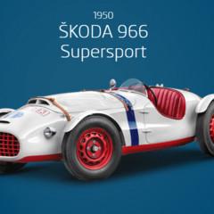 Foto 9 de 16 de la galería modelos-de-skoda en Motorpasión