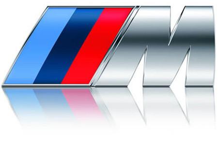 BMW M... ¿tricilíndrico?