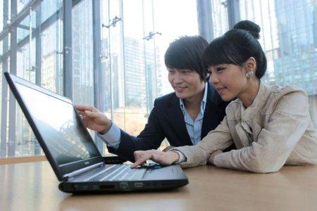 Samsung Serie 6. La coreana anuncia un portátil blindado que aguanta una tonelada de peso