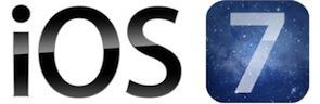 Apple 2013 iOS 7