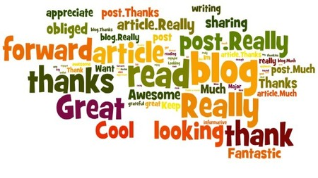 Cuatro plugins Wordpress para administrar los comentarios de tu web