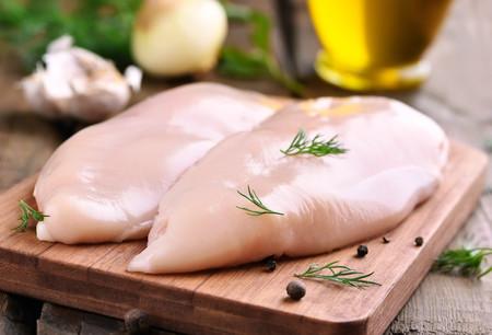 carne-pollo-campylobacter
