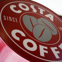 Qué hay detrás de Costa Coffee: la cadena británica por la que Coca-Cola acaba de pagar 5.100 millones